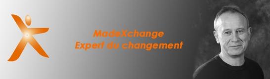 MadeXchange – Michael Müller